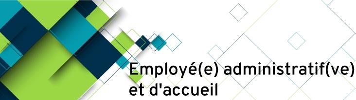 Formation CRP Auxilia : employé administratif et d'accueil